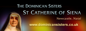 Visit the Dominican Sisters website