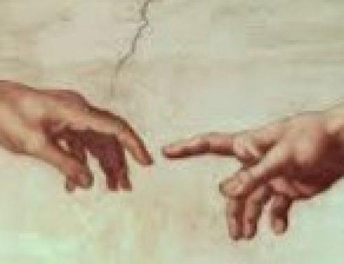 Christian Mindfulness – Saturday 28 January 2017